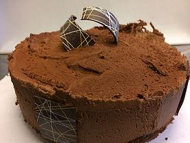 chocoladetaart2.JPG