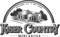 Kiser Country Mercantile.png