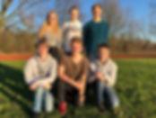 Gruppenfoto CrashingEagle.jpeg