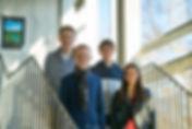 Team aCan - Teamfoto.jpg
