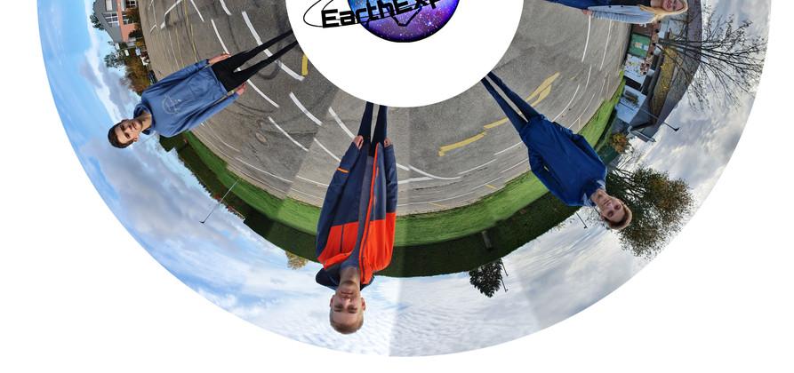 Team EarthExpress