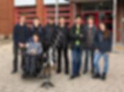 Gruppenbild-querformat.jpg
