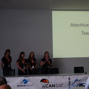 Präsentation_Team_CASA_socialmedia.JPG