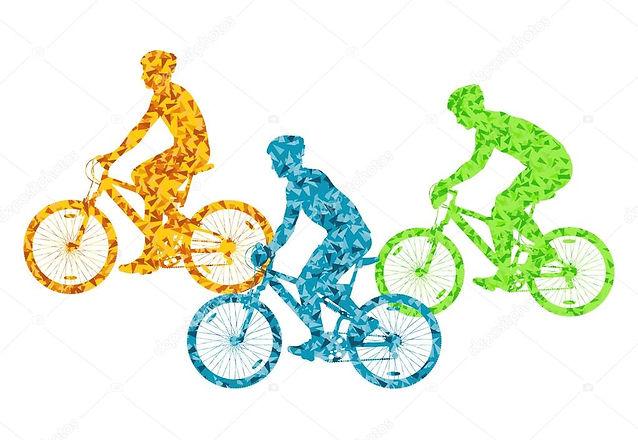 RidersMeeting.jpg
