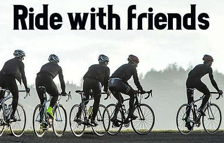 RideWithFriends_edited.jpg