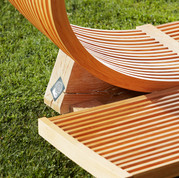La Blabla Chair