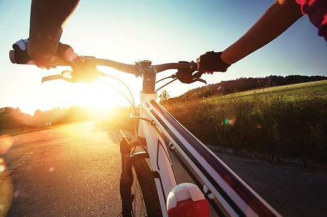 OverTheTop biking.jpg
