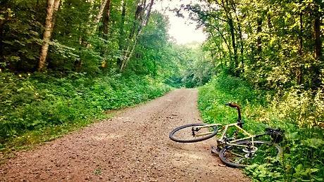 bike on ground.jpg