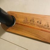 Wine Board