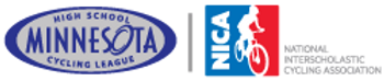 cropped-website-logo-mn-2.png