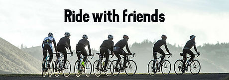 RideWithFriends.jpg