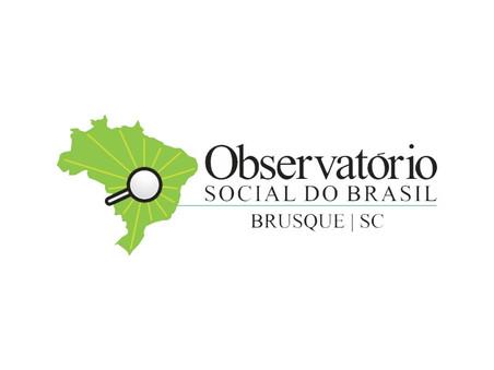 OSB Brusque mantém posicionamento isento nas eleições