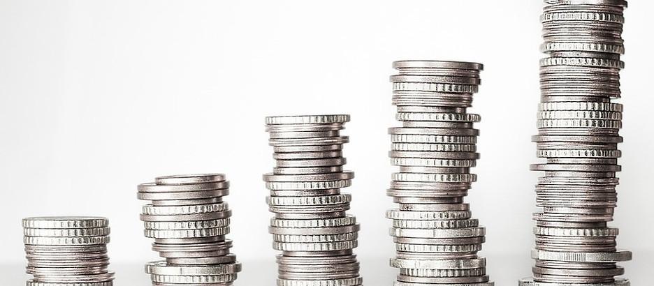 SAMAE ARRECADOU MAIS DE R$ 30 MILHÕES EM 2018