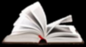purepng.com-open-bookobjectsopen-bookboo