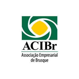 ACIBr se pronuncia sobre Decreto Municipal que reabrirá os estabelecimentos comerciais