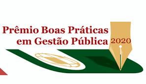 Programa do Observatório Social de Brusque compete por Prêmio de Boas Práticas em Gestão Pública