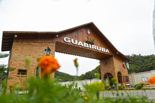 guabiruba_6.jpg