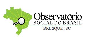 Ações do Observatório Social até agosto de 2019