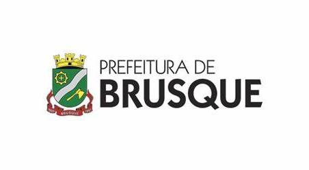 Prefeitura de Brusque receberá R$800 mil para combate ao coronavírus