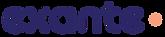 logo-navy-orange_edited.png