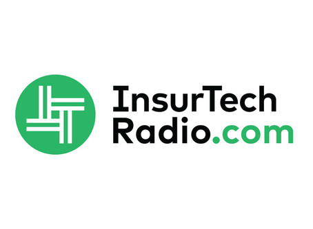 InsurTech Radio features Exante