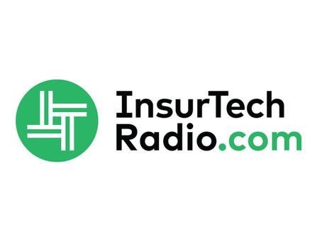 InsurTech Radio features Exante