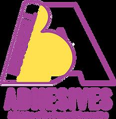 Adhesives.png