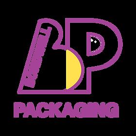 BPackaging.png