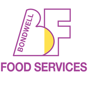 BFoodServices.png