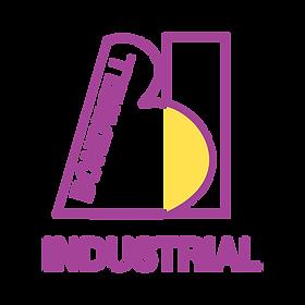 BIndustrial.png