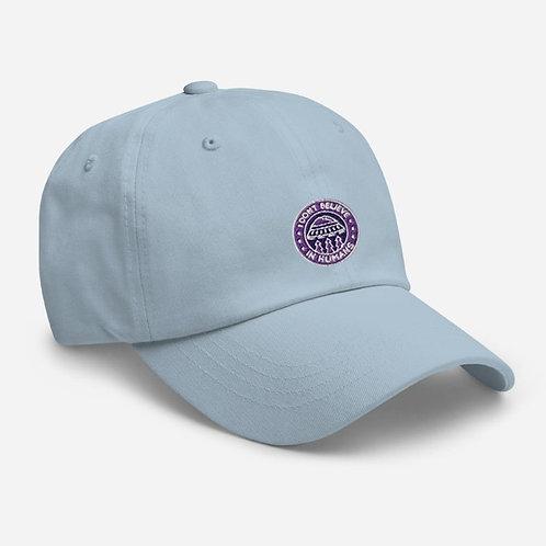 BELIEVE Baseball Hat