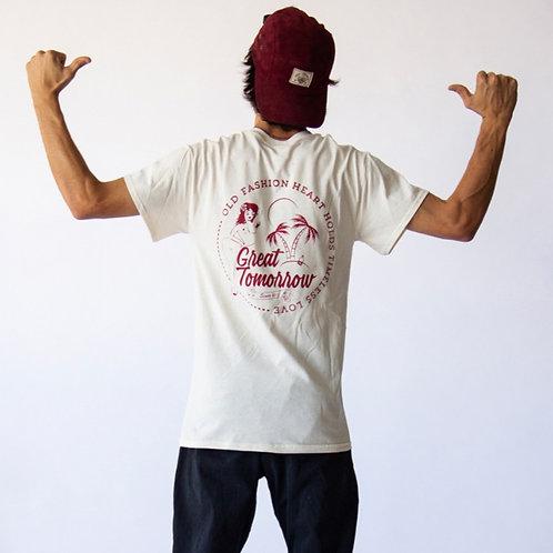 Külana T-shirt