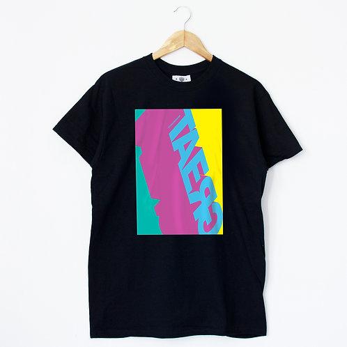 Pop The 3D T-Shirt