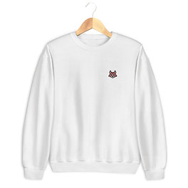 Pixel Fox Sweatshirt