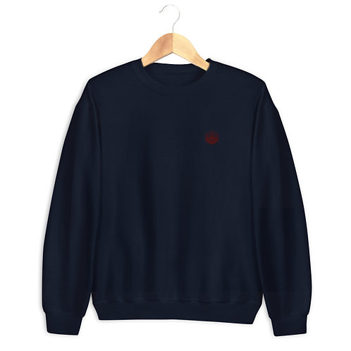 Invader Sweatshirt