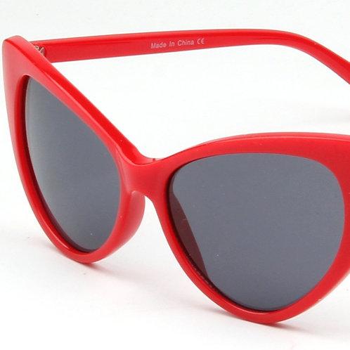 Aze Vintage Sunglasses