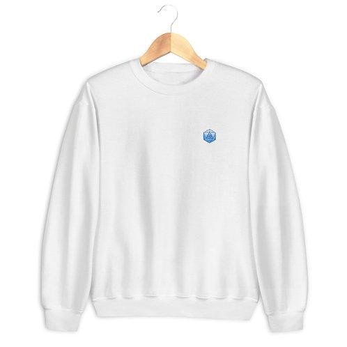 Invader Sweatshirt