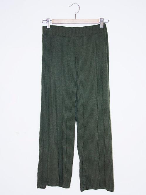 Ramona Chiffon Pants
