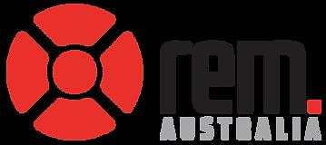 REM Australia Pty Ltd
