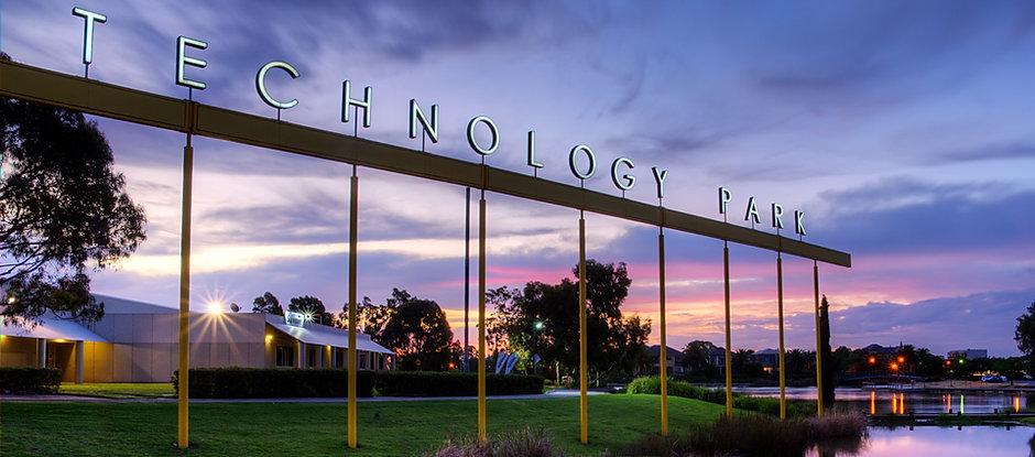 Technology Park.jpg