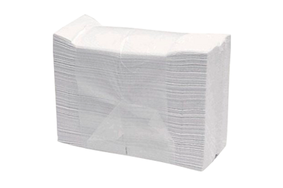 23 PAPEL TOALHA INTERFOLHA.png
