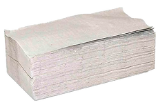 22 PAPEL TOALHA INTERFOLHA.png