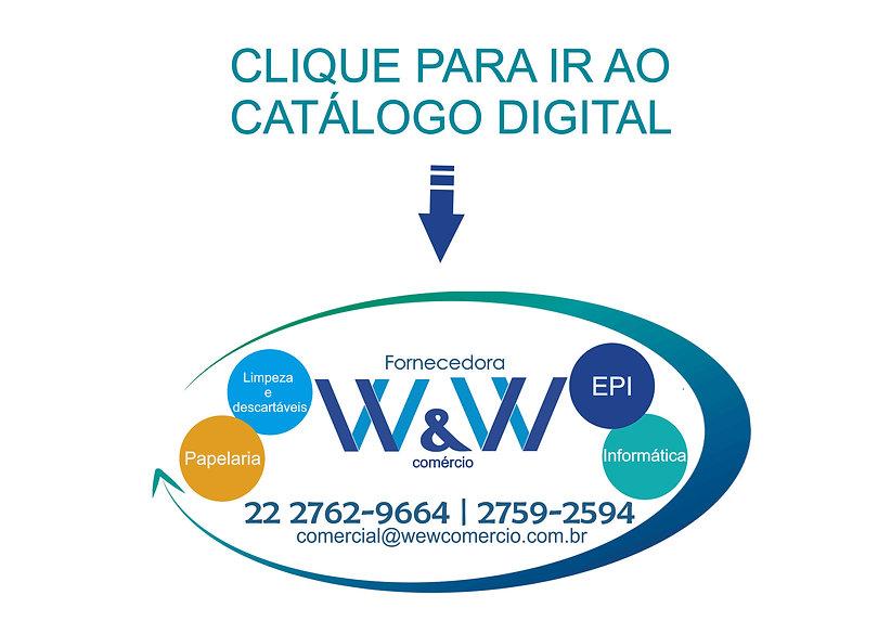 CLIQUE PARA IR AO CATALOGO DIGITAL.jpg