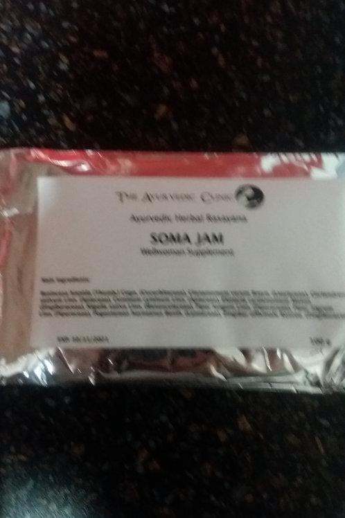 Soma Jam Tonic for Women
