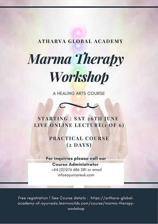 Marma Workshop Flyer.jpg