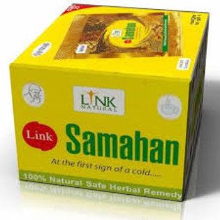 Samahan Powder Sachets