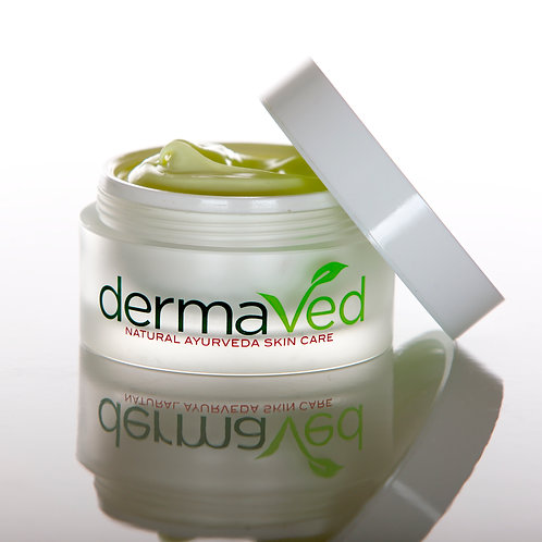 DermaVed Skin Cream
