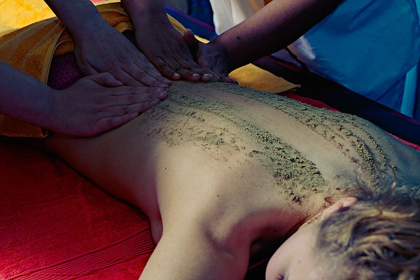 Indian massage with herbs ,therapy .jpg