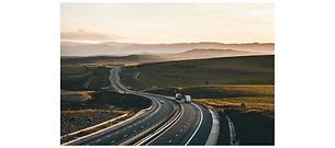 Factors affecting Geometric Design of Road