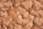 Indian Standard Soil Classification system (ISSCS)